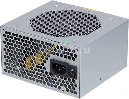 Купить <b>Блок питания FSP Q-DION</b> QD450 в интернет-магазине ...