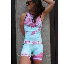 LANAKILA <b>2019 pro team</b> summer Triathlon Suit custom Women's ...