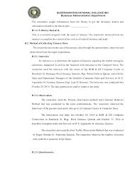Phd thesis computer networking Scribd