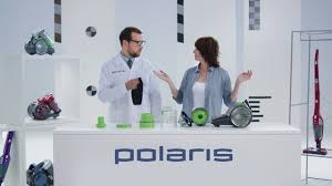 <b>Пылесос Polaris</b> - разборка проста как детский пазл! - YouTube