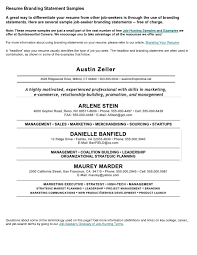 resume templates samples mini st professional resume templates samples resume templates examples template resume templates examples full size