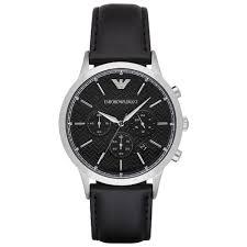 Наручные <b>часы EMPORIO ARMANI AR8034</b>