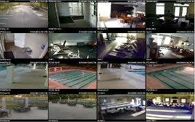 Image result for security cameras