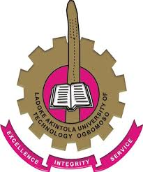 LAUTECH Admission List 2013 / 2014 - View Here