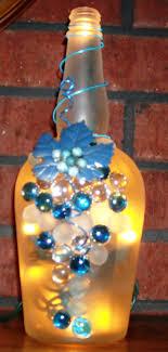 decor lamp bottle lamps spirit  ideas about liquor bottle lights on pinterest bottle lights bottle la