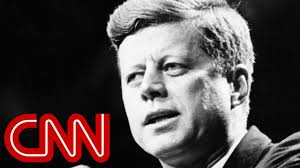 What's in the JFK files? - YouTube