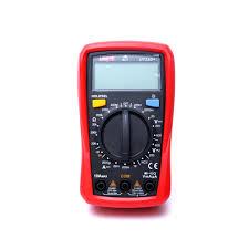 <b>Мультиметр Uni</b>-<b>t</b> UT33D+ купить в разделе <b>uni</b>-<b>t</b> по лучшей цене ...