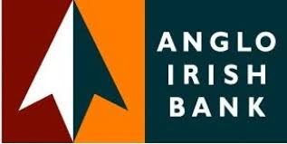 Inside Anglo – The Secret Recordings – Exclusive: Tapes Reveal The Lies And Deception That Led To The Bank Bailout – 25 June 2013 Images?q=tbn:ANd9GcSEzU37q5-opeylCc7srrrIcNxR1rMD18zs9ll0qTMjOnKlGsne