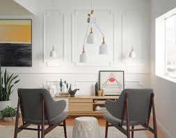 home office lighting creative hanging pendant lamp with low light for modern minimalist home office design area homeoffice homeoffice interiordesign understair