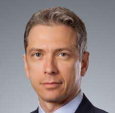 andrei iancu of irell manella on generating high revenue per lawyer