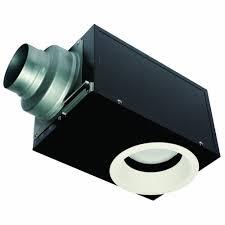 exhaust heater bathroom