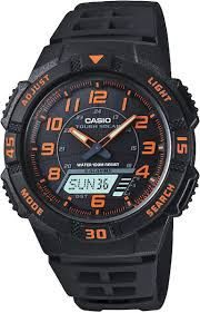 Страница 28 - <b>часы мужские</b> наручные - goods.ru