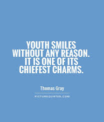 Youth Quotes Images and Pictures