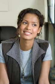 Still of Gugu Mbatha-Raw in Larry Crowne (2011) - still-of-gugu-mbatha-raw-in-larry-crowne-(2011)-large-picture