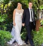 intermarriage