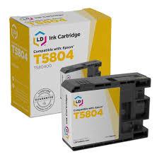<b>Epson</b> Stylus Pro 3800 Ink Cartridges and Printer Supplies ...