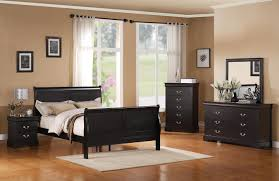 bedroom expansive black bedroom furniture wall color vinyl table lamps piano lamps birch monarch specialties black furniture wall color