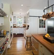 open kitchen design farmhouse: pot racks pot racks pot racks