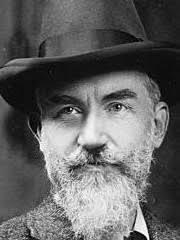 George <b>Bernard Shaw</b> - george%2520bernard%2520shaw.lr
