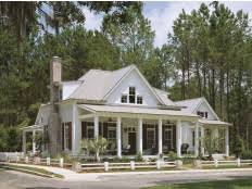 Best bedrooms page craftsman house exteriorsCraftsman house plan on the drawing board   House Plans From Southern Living