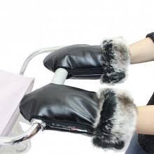<b>Vikalex Муфта</b>-рукавички <b>Snow Dreams</b> Аксессуары купить в tem ...