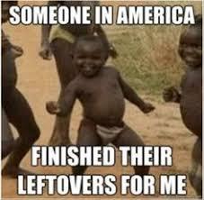 Third World Kid on Pinterest | African Kids, Kid Memes and World via Relatably.com