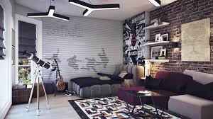 medium bedroom furniture for teenage boys marble decor piano lamps cherry armen living modern cotton bedroom medium bedroom furniture teenage boys