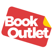 40% Off Book Outlet Coupons & Coupon Codes - June 2021
