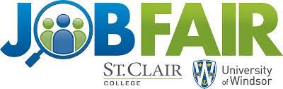 job fair co op career and employment services job fair