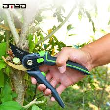 <b>Garden</b> hand tools pruning <b>shears grafting</b> tools <b>gardener shears</b> ...