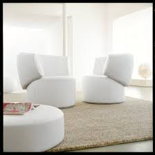download armchairs seating rolf benz
