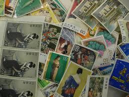 「ばら切手」の画像検索結果