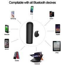 Buy <b>headphone</b> s530 and get free shipping on AliExpress.com