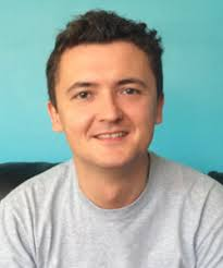 Pavel Brendler  ECO Ph D       EUI Life