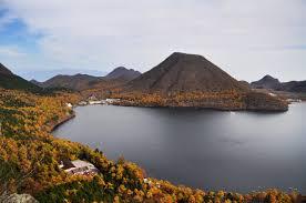 「榛名湖」の画像検索結果