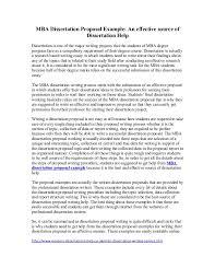 Management Dissertation Proposal Writing Home Management dissertation proposal writing