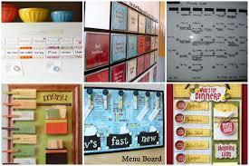 Dieta Settimanale Vegana : Programmare il menu settimanale mamma felice
