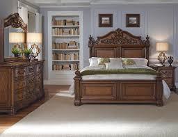 leons furniture bedroom sets http wwwleonsca: bedroom collections  bedroom collections