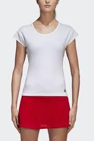Купить женские <b>футболки Adidas</b> в интернет-магазине Lookbuck