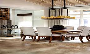 real rustic kitchen table long: furnituregorgeous lovely rustic modern dining room lighting de lovable keep real our rustic kitchen table long