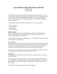cover letter director resignation letter work resignation letter cover letter best photos of board of directors resignation letter board of director