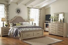 traditions ii whitewash finish storage bedroom