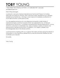 sample general cover letters jantaraj com how to write a general cover letter for job fair cover letter sample