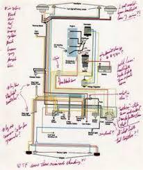 cj wiring harness diagram cj image wiring diagram jeep cj5 wiring diagram jeep image wiring diagram on cj5 wiring harness diagram