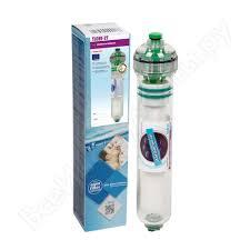 Капиллярная <b>мембрана aquafilter hollow</b> fiber для фильтров в ...