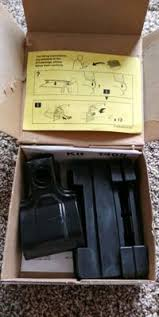 Used <b>Thule Kit</b> 1465 for <b>Honda Fit</b> 2009-2014 for sale in San ...