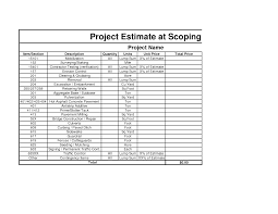 construction page 504 estate buildings information portal construction estimating formulas