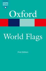 <b>World Flags</b> - Oxford Reference