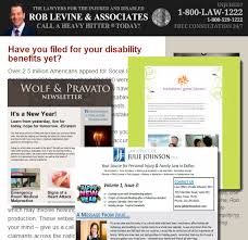 Newsletter Design and Writing Services   We Do Web Content eNewsletter Example
