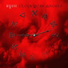 <b>Clockwork Angels</b> - Wikipedia